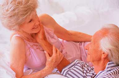 os-idosos-querem-ter-uma-vida-sexual-mais-ativa