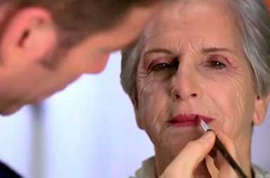 marcos-costa-como-se-maquiar-a-partir-dos-60