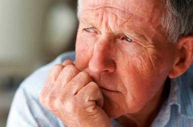 dieta-calorica-pode-dobrar-o-risco-de-problemas-de-memoria-em-idosos