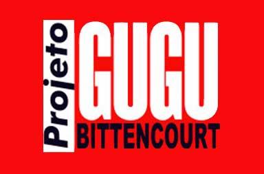 projeto-gugu-bittencourt