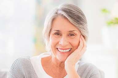 amenizar-os-efeitos-do-tempo-na-pele