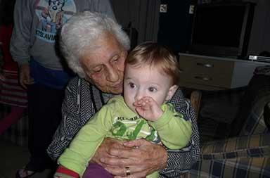 minha-avo-vai-fazer-100-anos