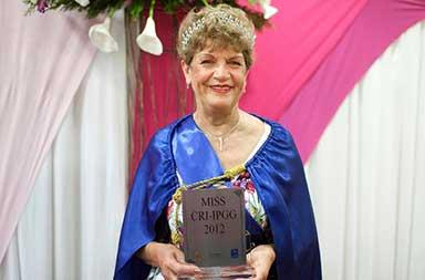 neide-vieira-lapastina-68-eleita-em-10mai2012-a-mais-bela-idosa-de-sp