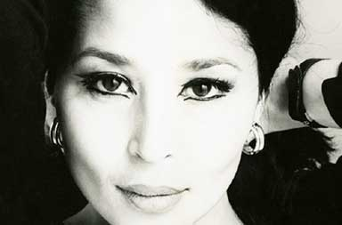 china-machado