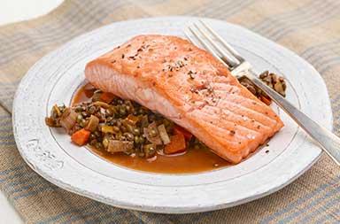 dietas-com-baixo-de-teor-de-gordura-podem-reduzir-ondas-de-calor-da-menopausa