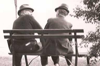 gra-bretanha-tem-mais-de-12-mil-pessoas-com-mais-de-100-anos-de-idade