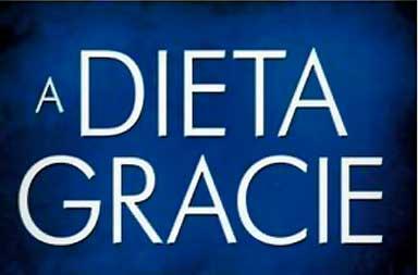 dieta-gracie