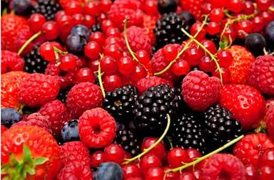 alimentos-antienvelhecimento