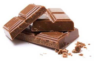 chocolate-ajuda-a-melhorar-memoria-e-raciocinio-de-idosos