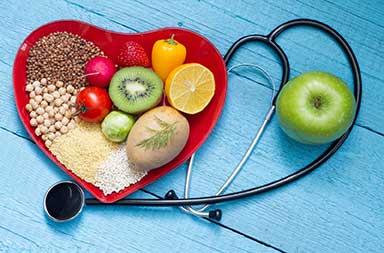 11-trocas-que-ajudam-a-reduzir-o-colesterol