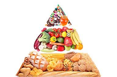 vegetarianos-tem-melhor-saude-cardiovascular