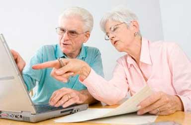 facebook-pode-melhorar-capacidade-cognitiva-de-idosos