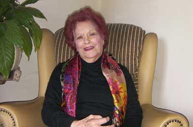 maria-jose-chermont