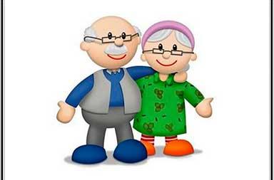 cartilha-para-acessibilidade-ambiental-para-domicilios-de-pessoas-idosas