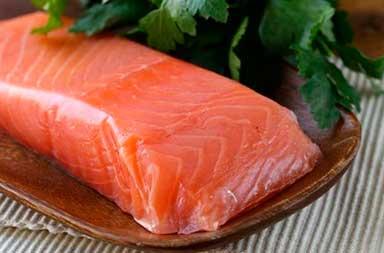 comer-peixe-receita-da-longevidade