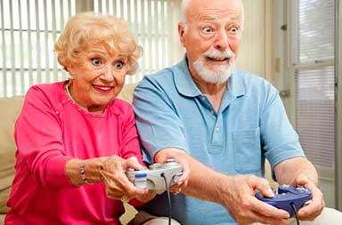 videogame-idoso-cognicao