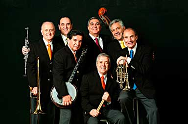 traditional-jazz-band