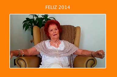 mensagem-de-maria-jose-chermont-para-2014
