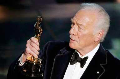 christopher-plummer-melhor-ator-coadjuvante-oscar-2012-com-o-filme-toda-forma-de-amor-mar14