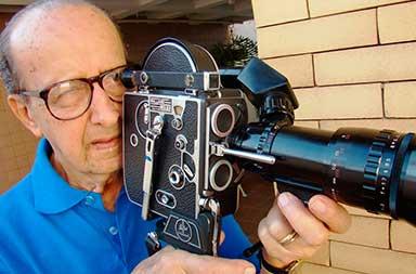 cineasta-de-valinhos
