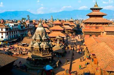 Memórias-de-viagem---Nepal