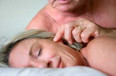 envelhecimento-e-a-sexualidade