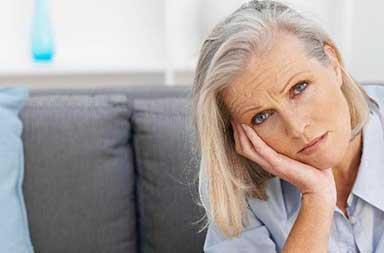 Alzheimer-pode-ter-incio-18-anos-antes-dos-primeiros-sintomas