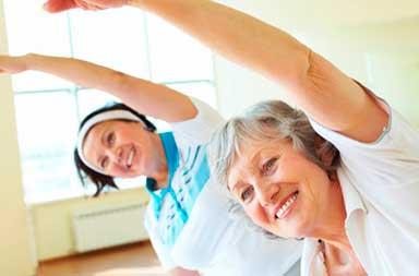envelhecimento-mais-ativo
