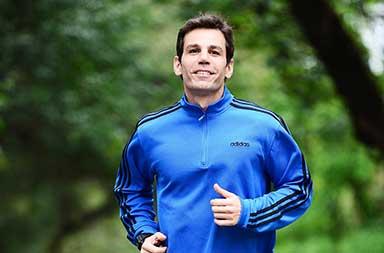 50-Mais-CBN---Exercício-físico-é-a-melhor-medicina-preventiva