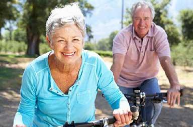 idosos-exercicios-original