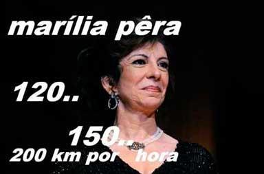 Marilia-Pera-canta-Roberto-Carlos