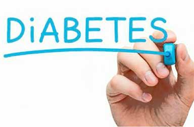 diabetes1-1