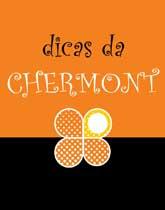 dicas-da-chermont