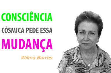 wilma_consciencia_cosmica