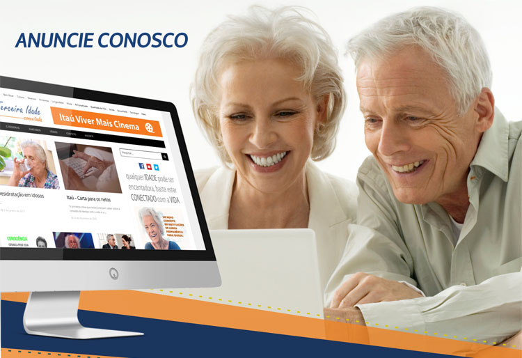 anuncie-site-idosos-terceira-idade