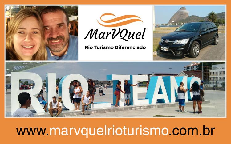 MarVQuel post_site