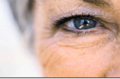 Alienação parental - -violência contra o idoso, Mai17