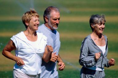 Exercicio Físico,