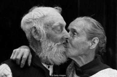 Homosexualidade, Jun17