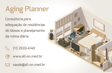 Aging_planner
