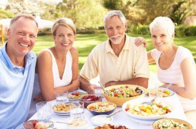 Alimentação saudável, Out17