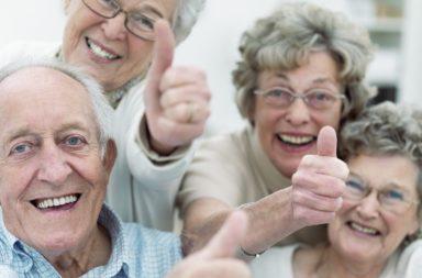 Confraternizando, idosos, Nov17