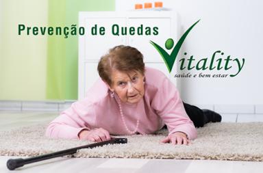 prevencao-quedas-em-idosos_Vitality-2-web