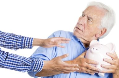 Abuso financeiro contra idosos, Dez17