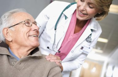 Saúde do idoso, Jan18