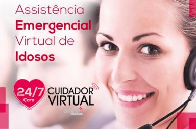 Cuidador Virtual_montagem 2