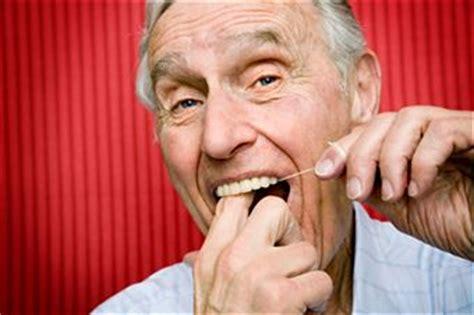 84d52b7fe Fio Dental