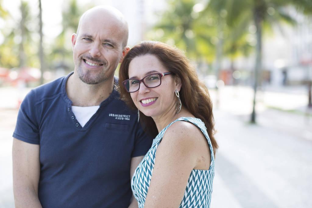 Como ser feliz no casamento yahoo dating